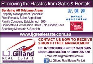 L J-Gilland-Real-Estate