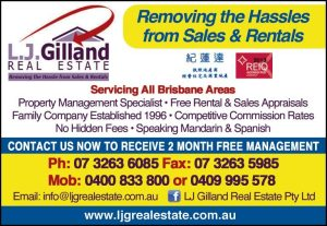 L J-Gilland-Real-Estate(3)