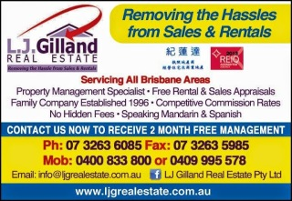 L%2BJ-Gilland-Real-Estate%283%29.jpg