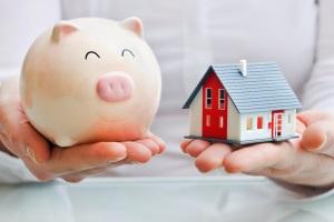 "Best Regards  Linda & Carlos Debello  ""Your Local Property Management Specialist""  LJ Gilland Real Estate Pty Ltd (http://www.ljgrealestate.com.au)  PO BOX 19  ZILLMERE 4034  (07) 3263 6085  0400 833 800 (Mob 1)  0413 560 808 (Mob 2)  0409 995 578 (Linda)   http://www.ljgrealestate.com.au/index.php?lan=ch"
